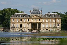 280px-Château_du_Marais