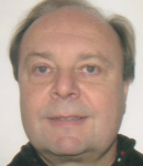 Alain Renard