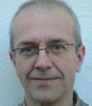 Eric Thiébaut