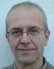 Eric Thiébaut  Adjoint (Conseiller sortant)