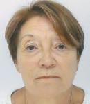 Françoise Mithouard Dumez