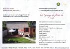Grange_Bout_du_Val