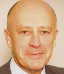 Henri Demonceaux