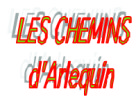 Logo Chemin d'Arlequin copie