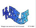 Logo GDP 2