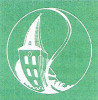 Logo Val tennis 001