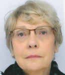 Marie Françoise Conan Petitot