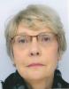 Marie Françoise Conan-Petitot