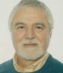 Maurice Robin
