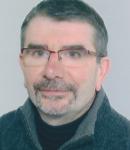 Michel Palleau