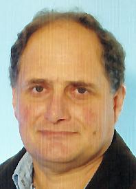 Serge Deloges