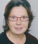 Sylvie Ollivier Henry