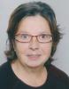 Sylvie Ollivier-Henry