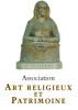 logo Art Religieux