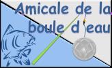 logo Boule d'eau