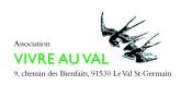logo Vivre au Val copie