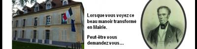 Manoir_Viennet