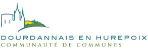 CCDH_Logo